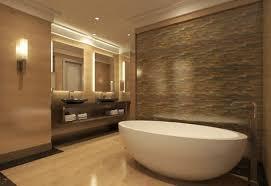 badezimmer ideen braun beige magnificent braune beige