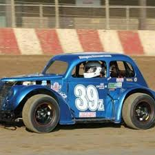 Zimmerman Place To Be | Zimmermann Health, Fitness, & Nutrition ... The Athens Group Team Lmr Trucking Inc 195 Photos Cargo Freight Company North East Home Recruiter Gear Shaw David Rau Facebook Zimmerman On Top In Outpace Usra Bmods At Humboldt Photogallery