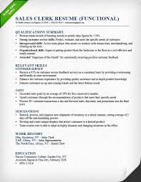 Sales Associate Resume Examples Beautiful Retail Objective For And Get Inspired