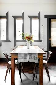 my houzz bright boho style carriage house in east nashville