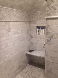 31 best the tile shop inspiration images on bathroom