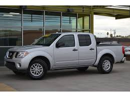 2016 Nissan Frontier For Sale In Tempe, AZ Serving Mesa | Used ... 2017 Nissan Frontier For Sale In Tempe Az Serving Phoenix Used East Wenatchee Vehicles Sale 2004 Ex King Cab Youtube For Jacksonville Fl 2018 1n6ad0ev6jn713208 Truck Cap Awesome Bed Milwaukie Or Tampa Kittanning 4wd Pro4x 4x4 Crew Automatic Test Review Eynon
