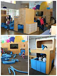 Pumpkin Patch Preschool Santa Rosa Ca by The Everyday Momma Bay Area Kids Fun Children U0027s Creativity Museum