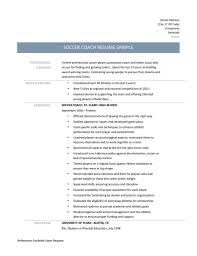 Visual Merchandiser Resume Samples Tips And Templates 96 Fashion Mchandiser Resume 14 Merchandising Visual Merchandising Rumes Suzenrabionetassociatscom Visual Format This Resume Was Written By A Summary Sample Portfolio For Fresh Inside Samples Templates Visualcv Velvet Jobs Fashion Mchandiser Cv Format For Sample Download Unique 13 Examples Database Retail Sales Associate Elegant 24 Best Professional