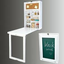 Fold Down Kitchen Table Ikea by Drop Down Table Diy Fold Down Laundry Table Ikea Fold Down Table