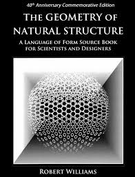 100 Natural Geometry The Of Structure A Language Of Form Source Book