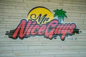Mr. Nice Guys Ando Truck Tulsa On Twitter Come See Us For Food Wednesday Catering Stu B Que Rentnsellbdcom Latest News Videos Fox23 Local Table Trucks Roaming Hunger Andolinis Pizzeria Ok Cook Up Quality As Scene In Grows Trucks Are Moving Indoors Or Seeking Food Truck Parks Oklahoma Rub In The Weekly Feed November 9th 16th Foodtrucktulsa