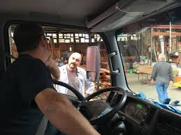 100 Craigslist Portland Oregon Cars And Trucks By Owner Employee Spotlight Blog ReBuilding Center
