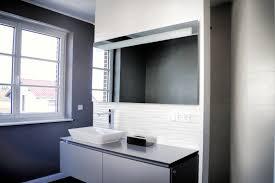 inspiration für bazimmer umbau badezimmer inspiration