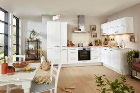 eckküche ip4050