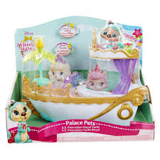 Palace Pets Pumpkin Soft Toy by What U0027s New In Disney Palace Pets Playsets U2013 What Toys Are Popular