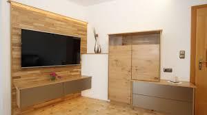 design wohnzimmer steyr tischlerei listberger wohnzimmer