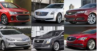 Report: GM May Eliminate Up To Six Cars From Lineup Corvette Plant Tours To Be Halted Through 2018 Hemmings Daily 800horsepower Yenko Silverado Is Not Your Average Pickup Truck Rapidmoviez Ulobkf180u Hbo Documentaries The Last Opel Will Continue Building Buicks 2019 Oshawa Gm Reducing Passengercar Production In World Headquarters Youtube Six Flags Mall Site House Supplier Expansion Fort Worth Star Bannister Chevrolet Buick Gmc Ltd Is A Edson Canada Workers Get Raises 6000 Signing Bonus New Contract Site Of Closed Indianapolis Going Back On Market Nwi Fiat Chrysler Invest 149 Billion Sterling Heights Buffettbacked Byd Open Ectrvehicle Ontario