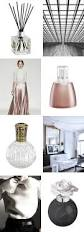 Lampe Berger Fragrances List by Gift Guide Lampe Berger U2014 The Marion House Book
