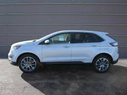 Epic 2018 Ford Edge 97 About Remodel Best Diesel Truck 2016 With ... Lift Kits For Your Truckkelderman Air Suspension Systems Kelderman Dynamax Manufacturer Of Luxury Class C Super Motorhomes 2016 Epic Diesel Moments Ep 15 Youtube Nexiq Usb Link 2 Adapter Sale Software With All Installers Big Rigtractor Trailer Radiator Repair Riverside Ca Recoring 21 2017 49 Diesel Lounge Sneakers Shoes Mens Trainersbest Diesel Truck Best Moments Badass Trucks Cummins Turbo The Pollution Around Pt 29