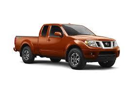 100 Unibody Truck Pickup Concept