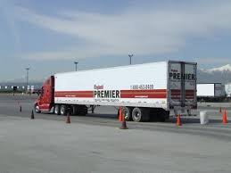 100 Area Truck Driving School CR England Career Premier CR England