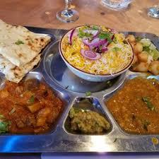 biryani indian cuisine biryani pot order food 11 photos 37 reviews indian