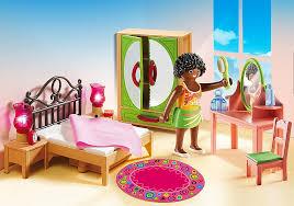 schlafzimmer mit schminktischchen 5309