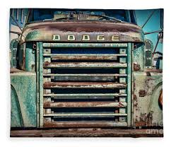 Vintage Dodge Truck Front Grill Fleece Blanket For Sale By Paul Ward Toronto Canada September 3 2012 The Front Grille Of A Ford Truck Grill Omero Home Deer Guard Semi Trucks Tirehousemokena Man Trucks Body Parts Radiator Grill Truck Accsories 01 02 03 04 05 06 New F F250 F350 Super Duty Man Radiator Assembly 816116050 Buy All Sizes Dead Bird Stuck In Dodge Truck Grill Flickr Photo Customize Your Car And Here With The Biggest Selection Guards Topperking Providing All Of Tampa Bay Bragan Specific Hand Polished Stainless Steel Spot Light Remington Edition Offroad 62017 Gmc Sierra 1500 Denali Grilles Grille Bumper For A 31979 Fseries Pickup Lmc