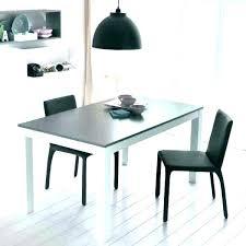 table cuisine gain de place table de cuisine gain de place knittingyarn info