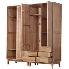 sunmica designs für holz schlafzimmer schrank buy sunmica designs für schrank holz schrank schrank schlafzimmer product on alibaba