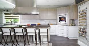5 new jersey kitchens designed for a chef or chef at