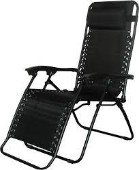 Ez Hang Chairs Fletcher Nc by Zero Gravity Chair By Caravan U0027s Sporting Goods