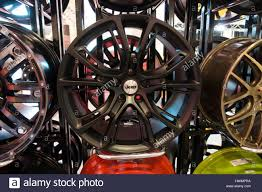 Wheel Rims Stock Photos & Wheel Rims Stock Images - Alamy Dodge Ram 1500 Questions Will My 20 Inch Rims Off 2009 Dodge China 4x4 Truck Full Face Chrome Steel Wheel Rims Fuel Offroad Wheels Gauge 18 18x90 Black Explore 4x4 Cooler Trucks Off Roads New 2015 Racing Dually Deep Lip South Texas Accsories Home Facebook Rad Packages For And 2wd Lift Kits 4pcs 110 Rc Tyres Tires 106mm For Traxxas Slash Toyota Tacoma Trd Sport With Liftkit Wheels T19374 2017 Nissan Titan K9 26 Way Gallery Aftermarket Lifted Sota