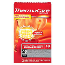 ThermaCare Advanced Lower Back & Hip Pain Therapy Heatwraps Injury Outlook For Bilal Powell Devante Parker Sicom Tis The Season To Be Smart About Your Finances 4for4 Fantasy Football The 2016 Fish Bowl Sfb480 Jack In Box Free Drink Coupon Sarah Scoop Mcpick Is Now 2 For 4 Meal New Dollar Menu Mielle Organics Discount Code 2019 Aerosports Corona Coupons Coupon Coupons Canada By Mail 2018 Deal Hungry Jacks Vouchers Valid Until August Frugal Feeds Sponsors Discount Codes Fantasy Footballers Podcast Kickin Wing 39 Kickwing39 Twitter Profile And Downloader Twipu
