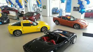 West Herr Chevrolet Of Williamsville Is A Buffalo Chevrolet Dealer West Herr Chevrolet Of Wiamsville Home Facebook Used Car Outlet New Collision Dealership In Display Vans Auto Group Finiti Kia Dodge Jeep Subaru Buick Inspirational Ford Cstruction Gallery Image And Is A Buffalo Dealer Hamburg Deer_specials Wednesday James Mccullough About Chrysler Dealer Ny 14221 Dealership