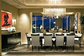 Tasty Houzz Dining Room Lighting Tables Modern Contemporary Chandeliers For