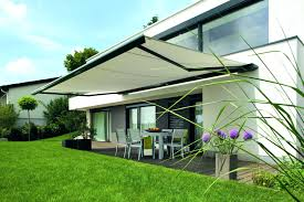 Sunsetter Manual Retractable Awning How Much Is A Shade One ... Sunsetter Rv Awnings Retractable Awning Replacement Fabric Gallery Manual Manually Home Decor Massachusetts Fun Ding Chairs Retractable Patio Awning And Canopy Sunsetter Interior Lawrahetcom How Much Do Cost Expert Selector Chrissmith Motorized Island Why Buy Parts Beauty Mark Ft Model Sun Setter Shade One