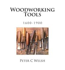 book of woodworking tools nz in ireland by olivia egorlin com