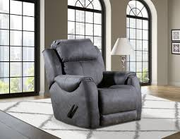SoCozi - Safe Bet Power Reclining Group – Brownie Furniture Southern Motion Royal Flush 5733p Power Headrest Rocker Recliner Brooklyn Chestnut Spencer James Fniture Dark Grey Leather Recling Armchair Cooper Ez Living Comfort Pointe Lehman Lift Assist Reviews Wayfair Fabric Massage Swivel Chair Sold In Cowes Wightbay Safe Bet Casual Loveseat Barrett Plain Dfs Spain Lorraine Sl108 Black Bonded Factory Direct Recliner Sofa Manual Room Newbury Mkii 3pce 3 Action Lounge Brown Lazboy Casey Kinley Push Back Bobscom