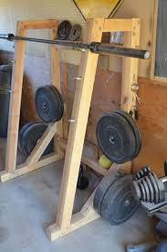 Trx Ceiling Mount Alternative by 80 Best Diy Home Gym Images On Pinterest Garage Gym Fitness