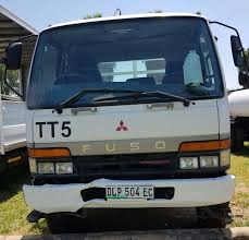 2005 Mitsubishi Fuso FM14-213 Dropside Truck For Sale | Junk Mail Mitsubishi Fuso Fesp With 12 Ft Dump Box Truck Sales 2017 Mitsubishi Fe160 Fec72s Cab Chassis Truck For Sale 4147 Fuso Canter Small Light Trucks For Sale Nz 7ton Fk13240 Used Dropside Truck Junk Mail Sinotruk Howo 10 Ton Dump Hinoused 715 4x2 Id18847 For In New South Wales 2008 Fm330 2axle Bulk Oil Delivery Quality Used Chris Hodge Truckpapercom Fe 2003 Fhsp Single Axle Box Sale By Arthur 2002 Fm617l 1032 Fk Vacuum Auction Or Lease
