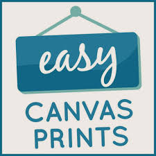 Easy Canvas Prints Coupon Code Free Shipping / Qfc Wine Deals 50 Off Zazzle Coupons Promo Codes December 2019 Rundisney Promo Code 20 Spirit Store Discount Codes Epicentral 40 Transact Gaming Solutions Walgreens Passport Photo Coupon 6063 Anpoorna Irvine Coupons 11x14 Canvas Set Of 3 Portrait Want To Sell Your Otography Use Smmug Flux Brace Garden Wildlife Direct Save More With Overstock Overstockcom Tips Prting And Gallery Wrap Avast Coupon November 20 60 Off Products Latest Mixbook November2019 Get