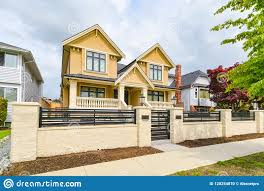 100 Metal Houses For Sale Newly Renovated Luxury Residential House Big Family House