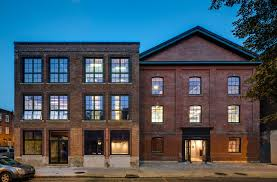 100 Converted Warehouse For Sale Melbourne Philadelphia Exterior 1 6 Read More In 2019