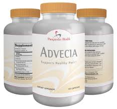 Pumpkin Seed Oil Capsules India by Beta Sitosterol For Hair Loss Another Natural Dht Inhibitor