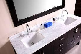 Bathroom Sink Tops At Home Depot by Bathroom Bathroom Sink Vanity Bathroom Sink Vanity Home Depot