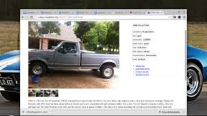 1995 F150 5.8 Auto 110k Questions - Ford Truck Enthusiasts Forums Used 2014 Harley Davidson Street Glide Motorcycles For Sale Craigslist Lawton Oklahoma Cars And Trucks For Sale By Okc 1920 New Car Update 2009 Maserati Granturismo 2dr Coupe At Best Choice Motors Laredo Tx And Image Truck Kusaboshicom Tulsa Project Hell Last Call The Warsaw Pact Edition Koda 120 Post Your Pics Page 829 Yotatech Forums 1995 F150 58 Auto 110k Questions Ford Enthusiasts