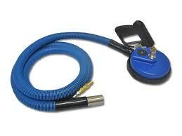 sandia held surface turbo brush tool f u w tile and