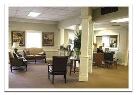Heating & Cooling Services in Huntsville AL & Madison AL