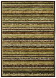 HGTV Haven Collections Area Rugs