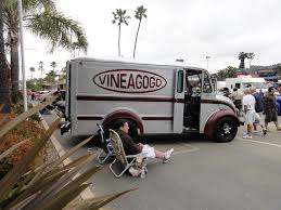 100 Divco Milk Truck For Sale 64 Vineagogo This Old Is Now