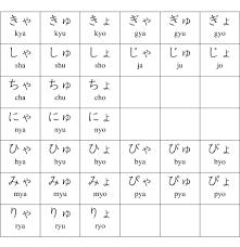 Резултат с изображение за Same Japanese And Chinese Letters