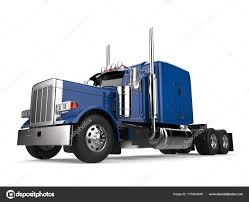 Blue Wheeler Truck Trailer Low Angle Shot — Stock Photo © Trimitrius ... American 18 Wheeler Kenworth High Roof Sleeper Truck Stock Photo Wheeler Trucks Peter Backhausen Youtube Insurance Green Cab On Isolated Big Rig Class 8 Truck With Blank Semi Tractor Trailerssemi Trucks18 Wheelers Miami Accident Lawyer The Altman Law Firm Monogram Clipart Cutting Files Svg Pdf Authorities Searching For Stolen 18wheeler In Harris County Abc13com This Picture Royalty Free 18wheeler Carrying A Small Tonka Mildlyteresting Shiny New 1800 Wreck