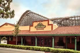 Pomona Pumpkin Patch Promo Code by California U0027s Best Theme Park And Amusement Park Knott U0027s Berry Farm